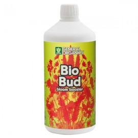 Promo - Go Bio Bud 500ML (GHE)
