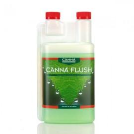 Canna Flush 1L (Canna)^