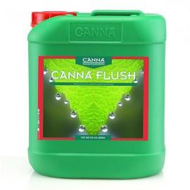 Canna Flush 5L (Canna) ^