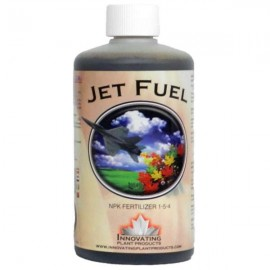 HOG Jet Fuel 500ml.^