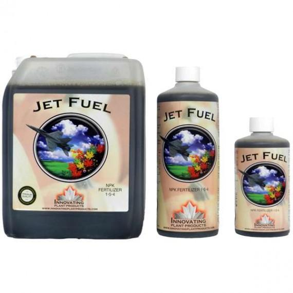 Jet Fuel 1L.^