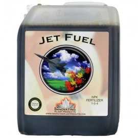 HOG Jet Fuel 5L.^