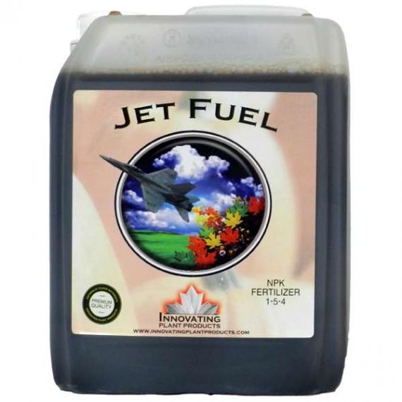 Jet Fuel 5L.^