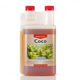 Coco A 1L (Canna)^