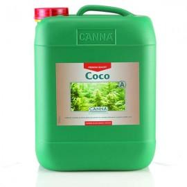 Coco A 5L (Canna) ^