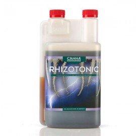 Rhizotonic 500ml (Canna) ^