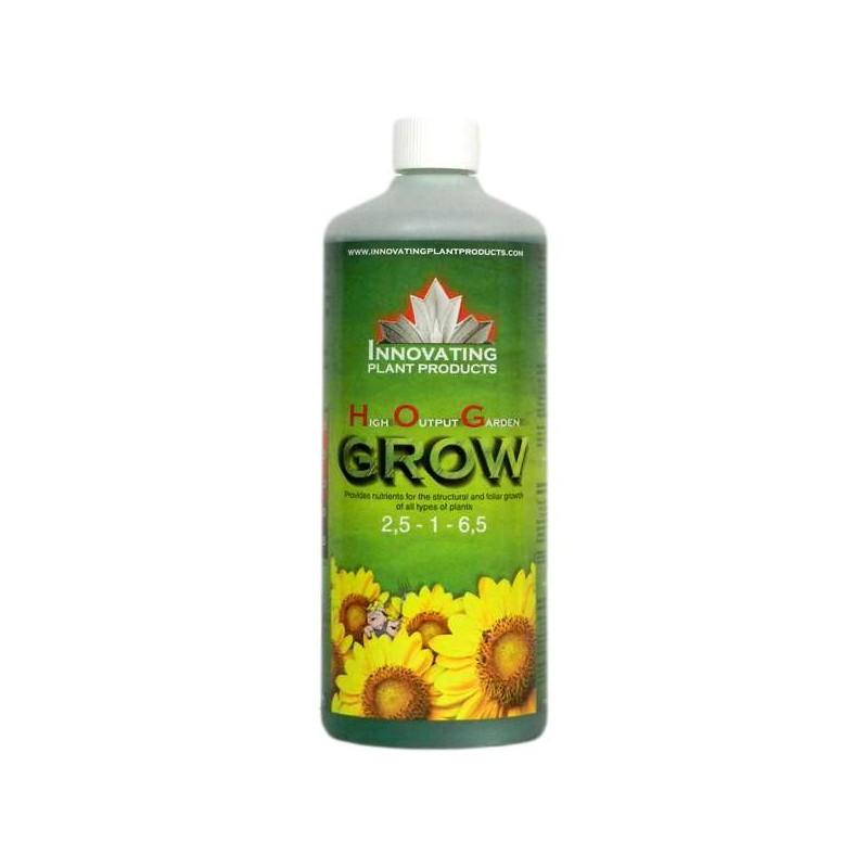 HOG Grow 1L.^