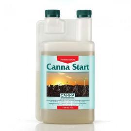 Canna Start 1L (Canna)