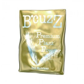 **Bcuzz Premium Plant Power SOIL (1,1kg) (Atami)