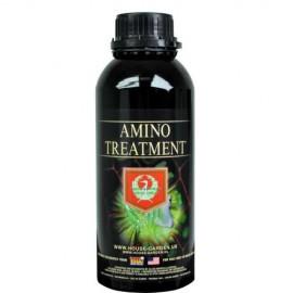 Amino Treatment 100ml (H&G)