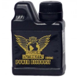 Promo - Power BioBoost 100ml (Power Nutrients)