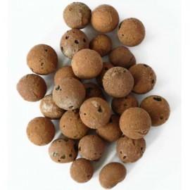 Arlita Power Nutrients 15-25 mm saco de 25L (55sacos) ^