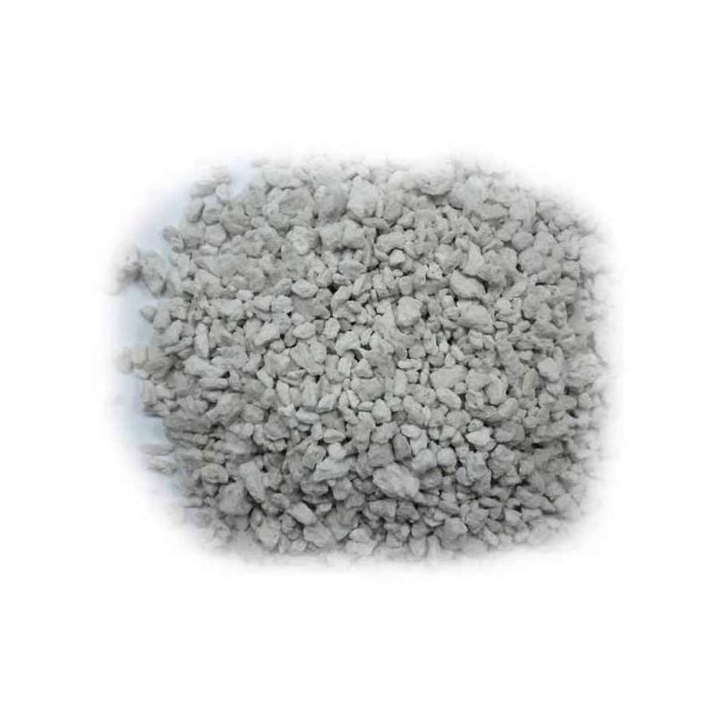 Perlita saco de 100L (30 sacos)