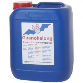 Guanokalong liquido 5L