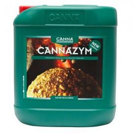 Cannazym 10L (Canna) ^