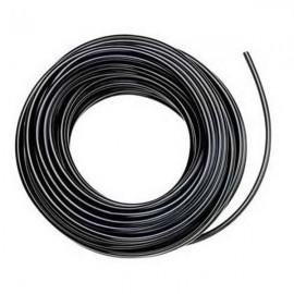 Microtubo - 25m