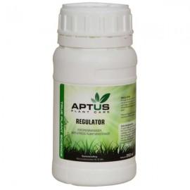 Promo - Aptus Regulator 50ml