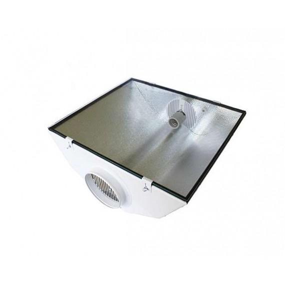 Reflector Ventilado Spudnik 125