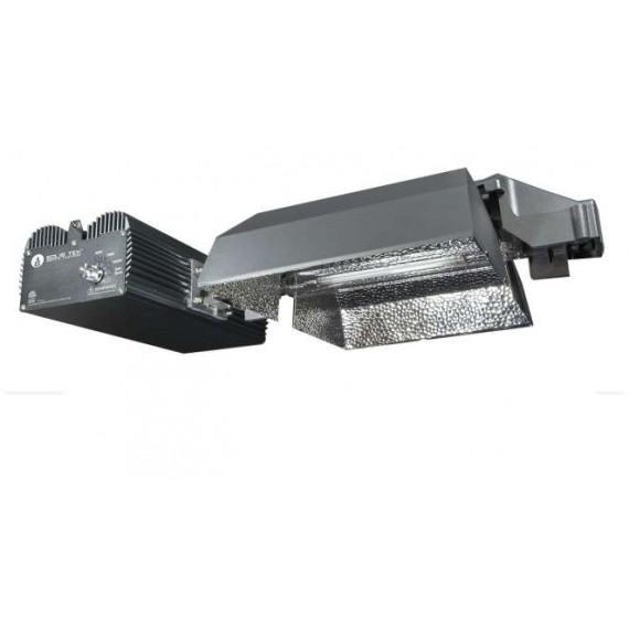 *Kit STK A1 1000W + lampara HPS 2K