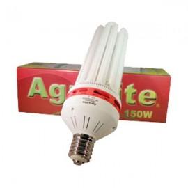 Promo - Agrolite 150W - Floracion