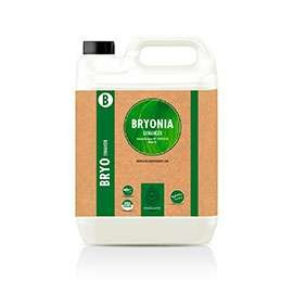 Bryo Enhancer Excellent Nutrients 1L.^