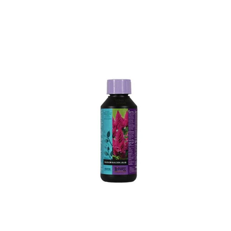 Bcuzz BlossomBuilder Liquid 250ml  (Atami)
