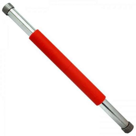 BHO Extractor M 33cm