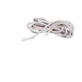 Cable 3m (3 hilos)