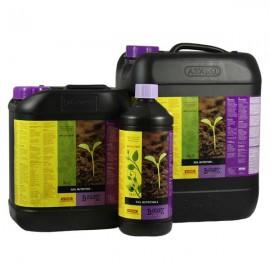 Bcuzz Soil B 5L (Atami)