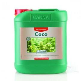 Coco B 5L (Canna) ^