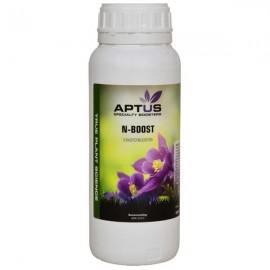 Promo - Aptus N-Boost 50ml