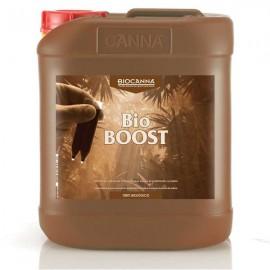 Bio Boost 5L (Canna) ^