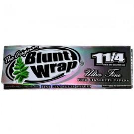 *Blunt Wrap 1/4 ultrafino (25)