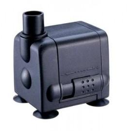 Promo - Bomba sumergible AP 355