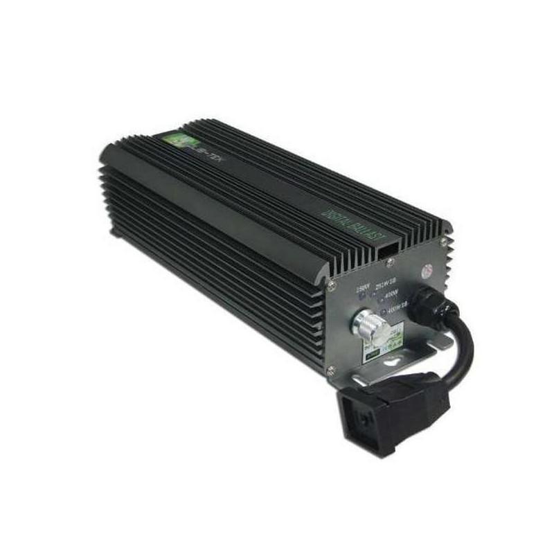 Promo - Balastro Electronico 400W