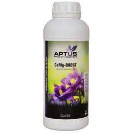Aptus CamG Boost 1L.