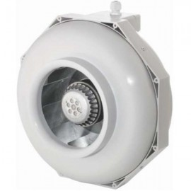 Extractor Can-Fan RK250/830