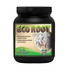 Promo - Eco Root 5gr (Green Planet)