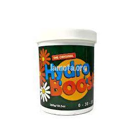 Promo - Hydro Boost 40gr (Green Planet)