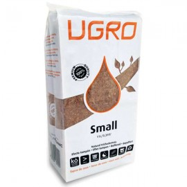 UGro Small 11L (12 units/caja)