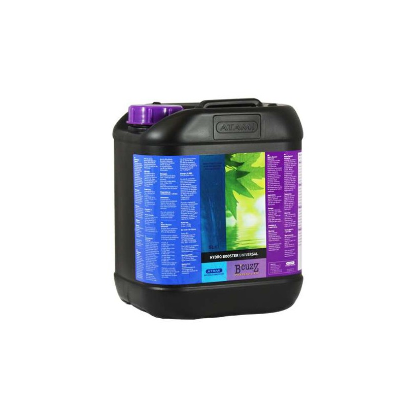 Booster Hydro Universal 5L (Atami)