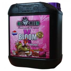 X-Bloom 10L.