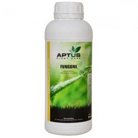 Aptus Fungone 1L.