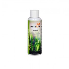 Promo - Aptus Bioshark Dislike 100ml