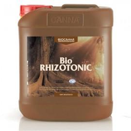 Bio Rhizotonic 5L (Canna) ^