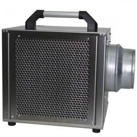 Generador Ozono Turbo 8000