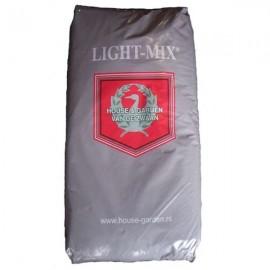 Light Mix 50L (H&G) (48 sacos)