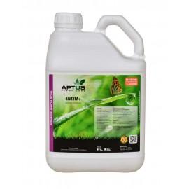 Aptus Enzymas 5L.