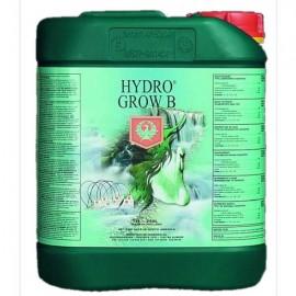 Hydro Grow B 5L (H&G)