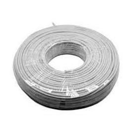 Rollo de cable 100m (3 x1,5m) ^